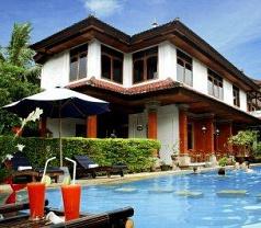 Yulia Village Inn Bali Photos