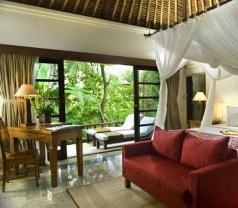 Komaneka Resort Bali Photos
