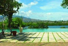 Novus Gawana Resort & Spa Bali Photos