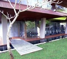 Maya Ubud Resort & Spa Bali Photos