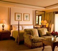 Sheraton Bandung Hotel & Towers Photos