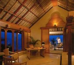 Amankila Resort Bali Photos