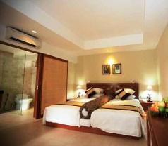 Rama Garden Hotel Bali Photos