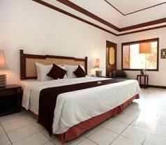 Rama Candidasa Resort & Spa Bali Photos