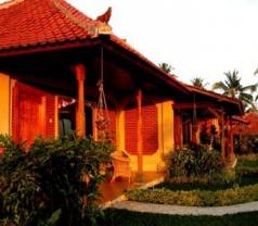 Puri Dajuma Cottages Bali Photos