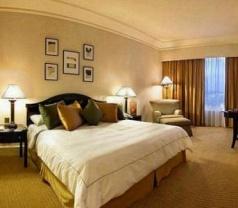 Crowne Plaza Hotel Jakarta Photos