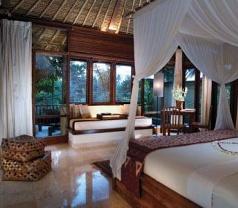 Komaneka Tanggayuda Bali Photos