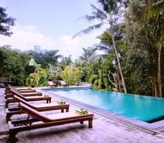 Champlung Sari Hotel Bali Photos
