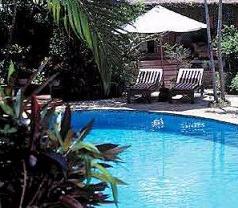 Puri Bunga Village Hotel Bali Photos