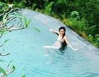 Natura Resort & Spa Bali Photos