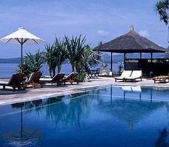 Royal Bali Beach Club Photos