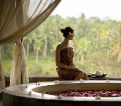 Payogan Villa Resort & Spa Bali Photos