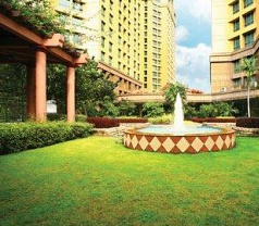 Allson Residence Hotel Jakarta Photos