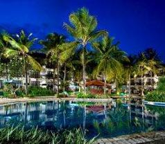 Sheraton Lampung Hotel Photos