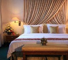 Sahid Hotel Surabaya Photos
