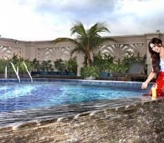 Grand Flora Hotel Jakarta Photos