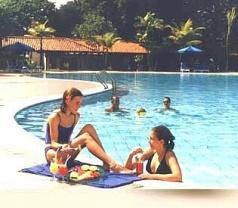 Singgasana Hotel Surabaya Photos