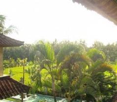 Minami Kerta Bungalow & Spa Bali Photos