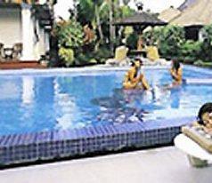 Legian Express Hotel Bali Photos