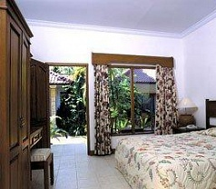 Prani Legian Hotel Bali Photos