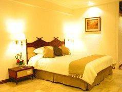 Mitra Hotel Bandung Photos