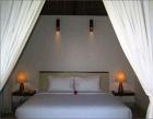 Alam Asmara Dive Resort Bali Photos