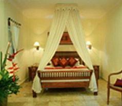 Puri Dewa Bharata Hotel & Villas Kuta Photos