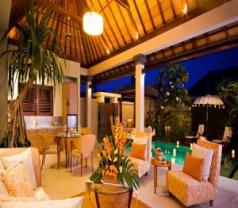 Disini Luxury Spa Villas Bali Photos