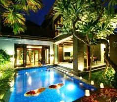 Le Jardin Boutique Villa Bali Photos