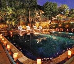 Mutiara Hotel Bandung Photos
