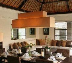 Sentosa Private Villas & Spa Bali Photos