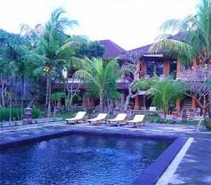 Puri Dalem Cottages Bali Photos