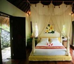 Nandini Bali Jungle Resort & Spa Ubud Photos