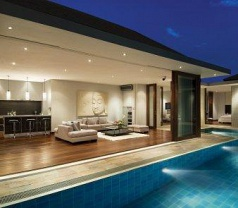 C151 Luxury Smart Villas Resort Bali Photos