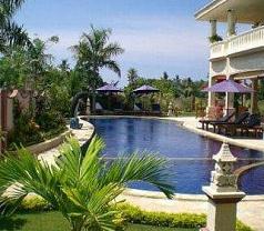 Bali Paradise Hotel Boutique Resort & Spa Photos