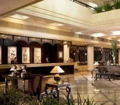 Hotel Santika Premiere Jogja Yogyakarta Photos
