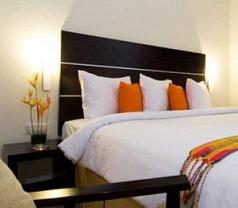 Aston Pekanbaru City Hotel Photos