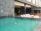 Aston Denpasar Hotel & Convention Center Photos