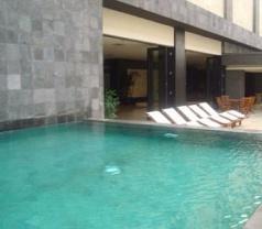 Aston Denpasar Hotel & Convention Center Photos
