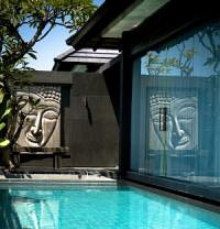 Silq Kerobokan Bali Residence Photos