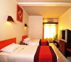 Yani Hotel Bali Photos