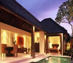 Grand Avenue Bali Private Pool Villas & Spa Hotel Photos