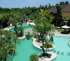 Melka Excelsior Hotel Bali Photos