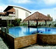 Banana Inn Hotel & Spa Bandung Photos
