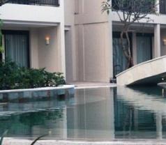 Ramada Resort Camakila Bali Photos