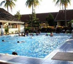 Inna Bali Hotel Photos