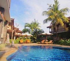 Grand Sinar Indah Hotel Bali Photos