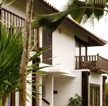 Ixora Resort & Villas Bali Photos