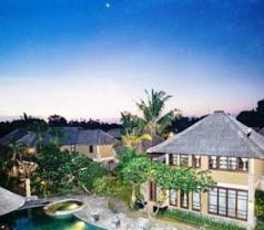 Desamuda Village Hotel Bali Photos