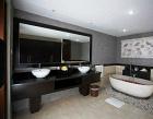 Bali Rich Luxury Villa & Spa Hotel Seminyak Photos